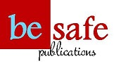 BeSafe Family Publications