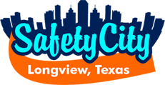 Longview Safety City